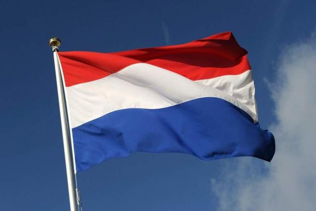 Dutch hospitality sector sues govt over Covid closures