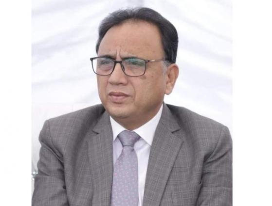 Majority banks to start processing foreign exchange digitally by end of Feb : SBP-BSC Chief