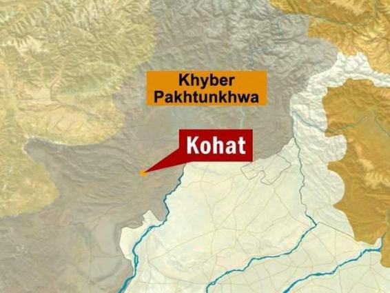 Kohat administration plans expo for ideas on development