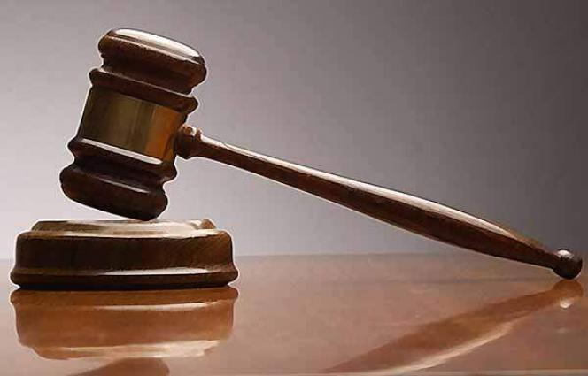 Girl's abduction from court premises foiled