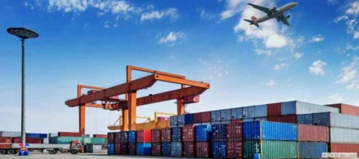 Pakistan earns US $224m from export of travel services in 1st half