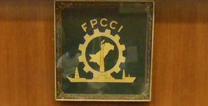 Sikandar Khan nominated as Deputy Convener for FPCCI