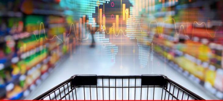 Consumer confidence improves in Q4 2020: Report