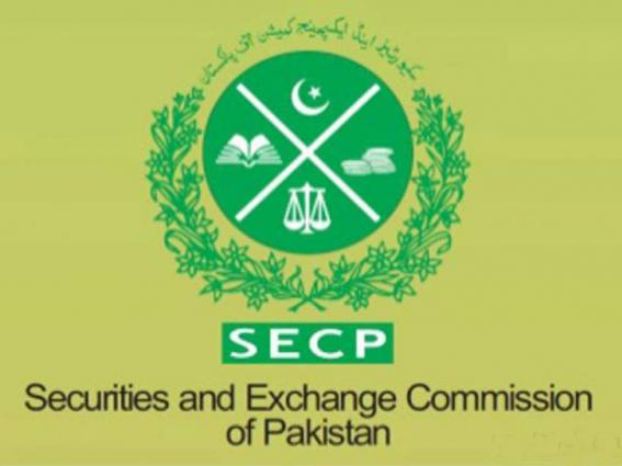 SECP proposes reduction in turnaround time for payment of cash dividends