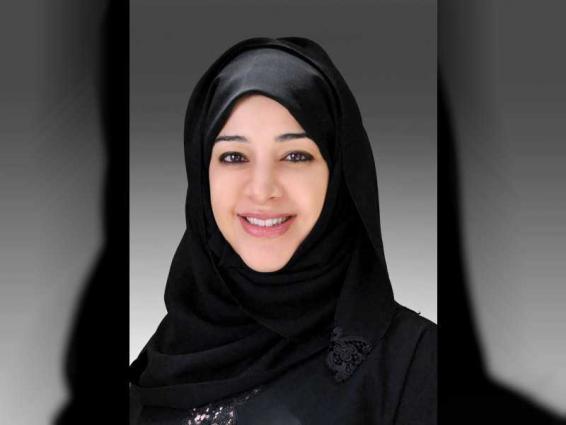 Reem Al Hashemy heads UAE delegation at GCC-UK Ministerial Meeting