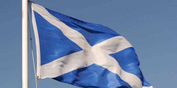 Scotland eyes 'substantial' easing of virus curbs from April