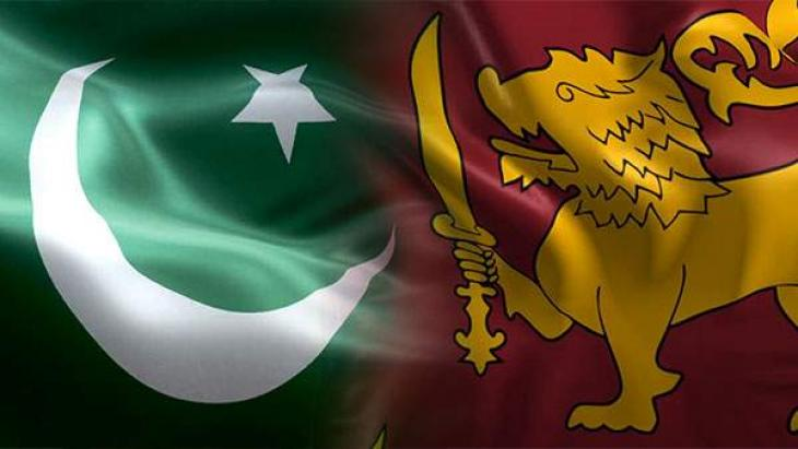 Pakistan-Sri Lanka trade, investment conference on Wednesday