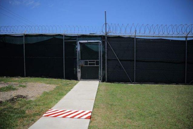 Biden Admin. Guantanamo Review Must Ensure Remedies for Torture Victims - UN Experts
