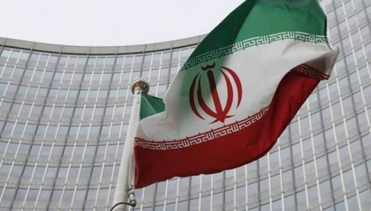 UK, France and Germany condemn Iran over UN inspection limits