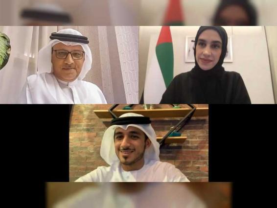 شرطة رأس الخيمة : الإمارات حولت الأفكار المبتكرة إلى نموذج عمل لتقديم خدمات متميزة