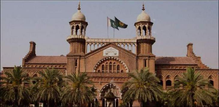 Lahore High Court orders EIA of Ravi Urban project through int'l consultant