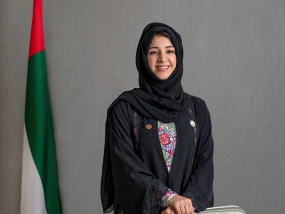 الإمارات ترفع من حجم مساعداتها لليمن وتلتزم بتقديم 230 مليون دولار كدعم إضافي للشعب اليمني