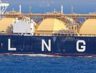 Private LNG import likely to start in April-May