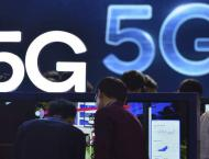 China rolls out 718,000 5G base stations, 6G exploration is under ..