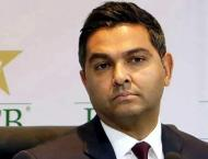 'We are analyzing where did we make mistake': PCB CEO addresses p ..