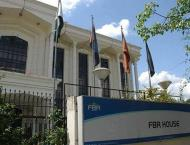 FBR launches one-window registration facility in Punjab