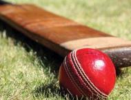 PBCC name 19-member blind cricket team for Tri-nation Series