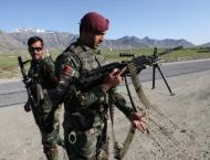 Taliban Kill 7 Afghan Soldiers in Northern Balkh Province - Repor ..