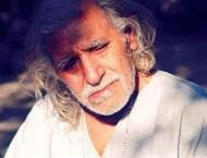 Pathanay Khan gave vigour to Saraiki language with his soulful si ..