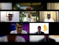 Sharjah, Singapore explore stronger economic ties