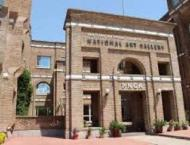"""PNCA to organize five days long """"Youth Drama Festival 2021"""" from  .."""