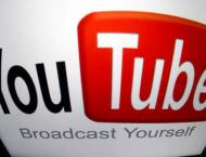 Fire in Strasbourg Data Center Caused Google, YouTube Access Issu ..