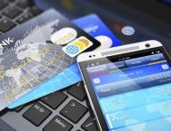 SBP asks all banks to provide minimum set of services on Internet ..