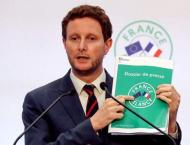 French minister says Poland threatened to cancel meetings over LG ..