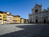 Italy braces for widespread Covid closures