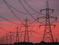 Sindh Govt, KE join hands for Quicker Electricity Connections