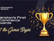 Pakistan eCommerce Awards 2021 - A celebration of excellenece in  ..