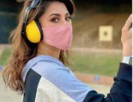 Mehwish Hayat expresses concerns over live concert in Islamabad