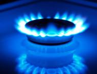 SNGPL, SSGC detect Rs 8.855 bln gas theft in last five years