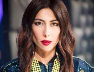 Meesha Shafi, her lawyer reject rumors of three-year jail term in ..