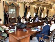 Loss making state run institutions to undergo forensic audit: cab ..