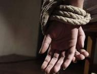 Sailors Kidnapped by Pirates in Gulf of Guinea Are 'Doing Well' - ..