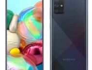 Samsung A72: A phone that gives you true sense of reality