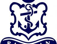 Pakistan Navy and Humanitarian Assistance