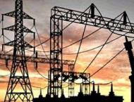 UK energy distributor pivots to electricity in mega shake-up