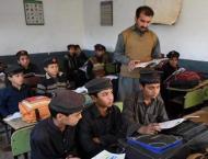Education secretaries advised to postpone recruitment process due ..