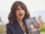 Priyanka Chopra reveals she didn't take Nick Jonas texting her  ..