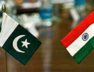 UAE brokered secret-talks between Pakistan, India for cease-fire, ..