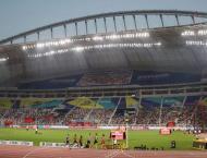 World Athletics launches campaign to shape future roadmap