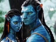 """Avatar"" continues to lead China box office chart"