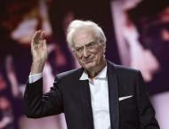 French director Bertrand Tavernier dies at 79: film institute