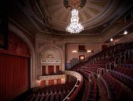 "Theatre Wallay to stage ""Chirya Ghar"" tomorrow"