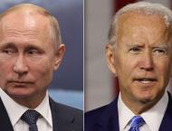 Google Fixes Translation Inaccuracy Involving Biden, Putin