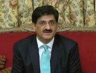 CM Syed Murad Ali Shah Sindh for strengthening livestock, fisheri ..