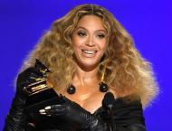 Burglars Ransack Storage Units Belonging to Beyonce, $1Mln in Goo ..