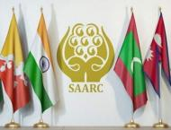 SAARC Chamber proposes joint coronavirus fund for South Asia